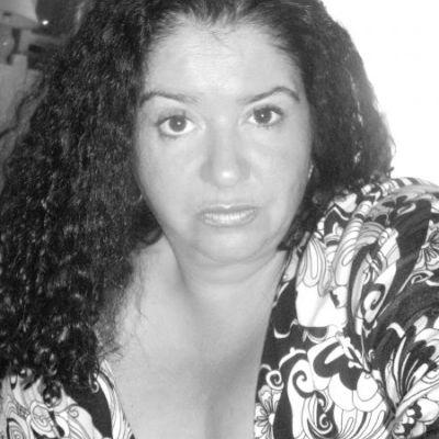 Claudia35