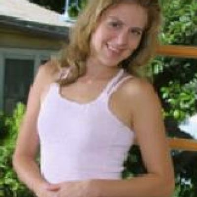 Susanne164