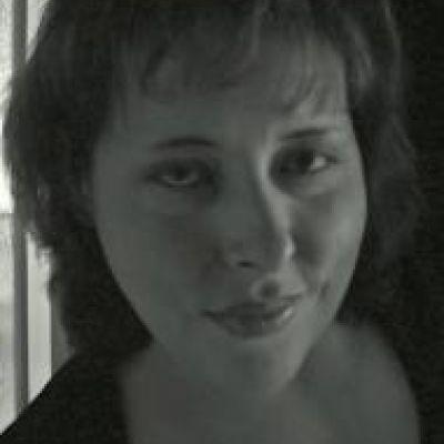 Lena45