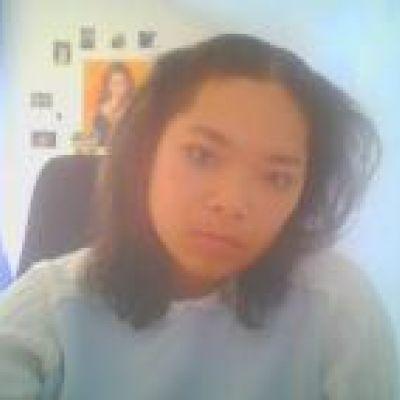 Michelle79