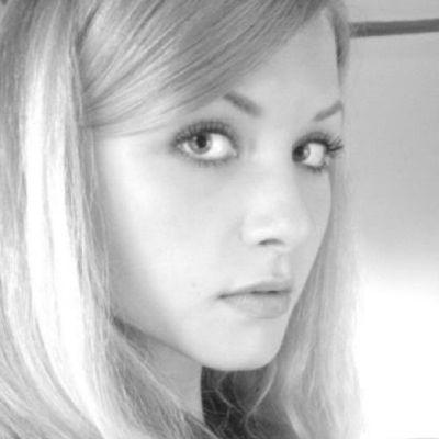 Blondinchen4u