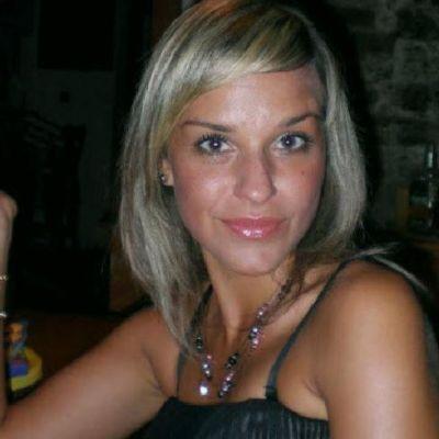 Krissie