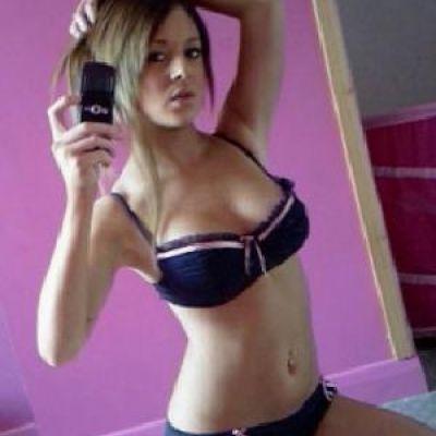 prettygirl2762
