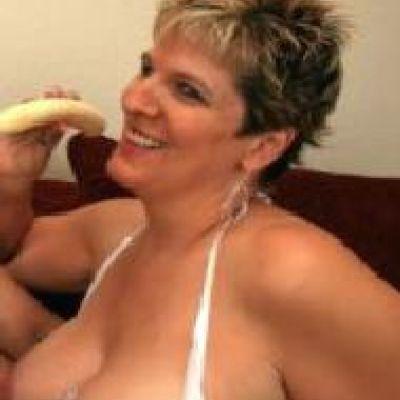 BananaEdi